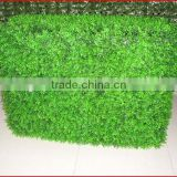 2013 Supplies Garden Buildings all kinds of garden fence gardening eco-friendly wpc fence panel