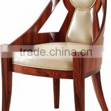 J550-26 Furniture wood sex sofa chair