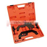 Camshaft Alignment Tool Set for BMW, Timing Service Tools of Auto Repair Tools, Engine Timing Kit