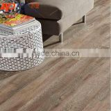Non-Slip Wear-Resistant Function and Tiles Type stone carving and sculpture wood floor quarry stone