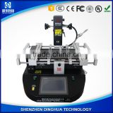 DING HUA DH-5830 bga rework station/tool/equipment/machine/kit military airbone electronics repairing