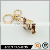 Fashion High Heel Shoe Keychain,Acrylic Keychain Promotional/