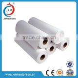 Fast dry sublimation paper 100gsm heat transfer printing paper                                                                         Quality Choice
