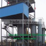 Industrial Coal Gasifier/Coal Gas Generator for Heating for metallurgy industry- Sinoder Brand