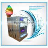 table top taylor ice cream machine/table top ice cream cone machine/table top cup ice cream making machine