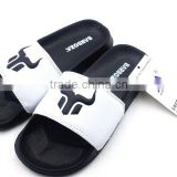 summer beach sandals custom slide slippers for men women
