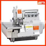 Super High Speed Sewing Machine JT-700-4