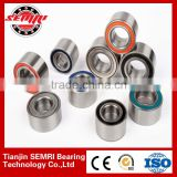 FE 437 Z2 Bearing sizes 29x37x11 mm fishing reel one way clutch bearing FE437Z2 FE 437z2 FE437 Z2
