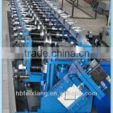 roll forming machine ceiling,ceiling grid roll forming machine,stud and track roll forming machine,c section machine