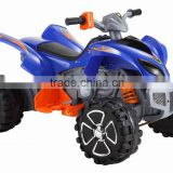Bespertoy Buggy Fashion Beach Ride on Toy Car with Pedal ,Ride on Beach Car factory supply