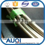 Wholesale steel wire armored cable, Manufacturer produced electric wire cable, simplex type k thermocouple cable manufacturer