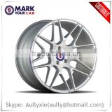 20 rims wheels Forged Aluminum Alloy Rims Wheels for aftermarket Replica Wheel Rims CGCG228