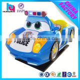 Hot sale amusement ride children indoor rides games machines made in China
