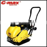 G-max 5.5HP Gasoline Plate Compactor Machine GT-PC15