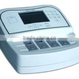 POCT Specific Protein Analyzer for CRP, HS-CRP, HbA1c, Microalbumin, IgA
