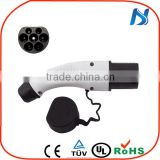 Inquiry About Dostar EV plug type 2 62196-2 male or female industrial plug and socket