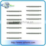 China factory price Universal Spring Bars For Watch