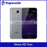 Hot Sale! Meizu M2 Note 13.0MP Camera 5.5 inch MTK6753 RAM 2GB ROM 16/32GB 4G LTE Mobile Phone