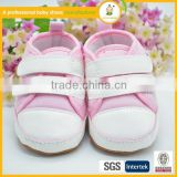 Stock sport korea shoes cheap wholesale kids canvas shoes