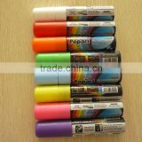 Magic Windows Marker Pens