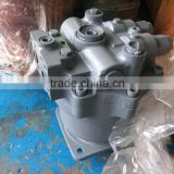 doosan excavator swing motor, slewing motor,dh300 swing gear box ,dx380,dh375,dh360 DX360 ,
