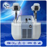Vascular Treatment Best IPL Infrared Laser Age Spot Removal E Light Beauty Home Care Beauty Device Professional