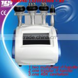 On promotion home cellulite machine get rid of cellulite machine