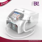 Beauty Laser Diode Hair Removal System/810 nm tria laser hair removal system