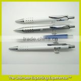 metal ballpoint pen,ballpoint pen,Metal ballpoint pen for promotion,Business Promotional Thin Metal Ballpoint Pen