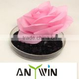 high quality and fertilizer grade Chinese factory dorect supply natural Kelp seaweeds buyer