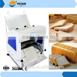 Bread Slicer Manual Factory Selling Bread Slicer Price