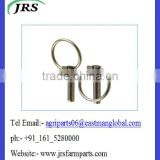Tractor Linch Pin/ Stainless Steel Safety Lock Pin
