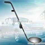 Factory price Security Vehicle Search Mirror
