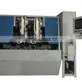 High Speed Brush Making Machine