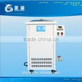 Desktop Energy Saving Laboratory Circulating Oil Bath from Rich Experience Supplier