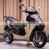 1500W Engine Motorized Scooter, 2012 Hot Selling Product