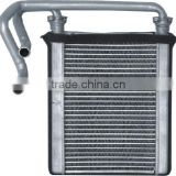 Heater Core for SUZUKI VITARA/GRAND VITARA/ALTO