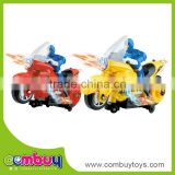 Best sale cheap electric battery operated toy mini motorcycle for kids