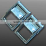 cam buckle for 25m cam buckle strap from china manufacturer, 25mm Zinc/Alum Plated