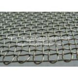 Stainless steel wire mesh,SS wire mesh,Stainless steel window screen, Stainless Steel Wire Cloth