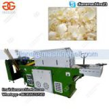 Wood Shaving Machine|Wood Shavings Mill Machine