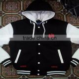 baseball jackets,cheap custom varsity jackets,custom letterman jackets