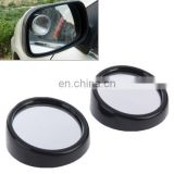 3R11 Car Rear View Mirror Wide Angle Mirror Side Mirror