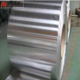 Mill finish aluminum coils 1100 1050 1060 3003 h12 h14 h16 h18