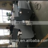 Factory cnc automatic upvc profile milling drilling machine ballast manufactured in China