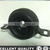 Wholesale Genuine Auto drive shaft center support bearing P030-25-310 for Mazda B2000
