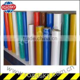 Colorful Customized Pmma Type High Intensity Prismatic Reflective Film
