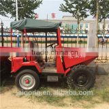 cheap price china mini dump truck hydraul hoist for sale