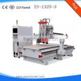 wood engraving factory wood carving cnc machine best cnc carving router