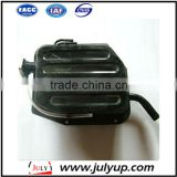Supply High Performance Dongfeng Truck Diesel Engine Part Iron Expansion Tank 1311N12-010 for Kinland and T-lift